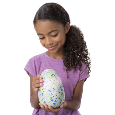 hatchimals dimensiones